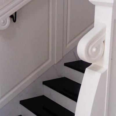 schody-5